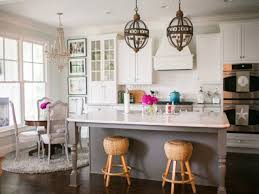 French Kitchen Islands by Kitchen Gray Kitchen Island Legs Pictures Decorations