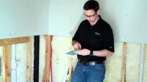 soundproofing cheap tricks youtube