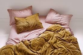 popular velvet duvet cover med art home design posters