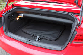 nissan altima boot space 100 reviews audi a5 sportback boot capacity on margojoyo com