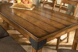 how to make dining room chairs dining table making a rustic dining table ideas amusing how to