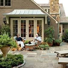 Patio Door Awnings Awning Doors Homes Exteriors Pinterest Outside