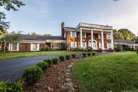 new albany real estate listings new albany luxury homes