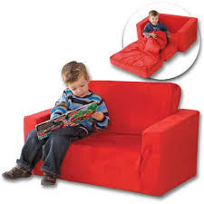 a multi utility and innovative option for your kids kids sofa