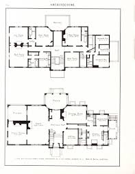 100 room floor plan template building plan software create