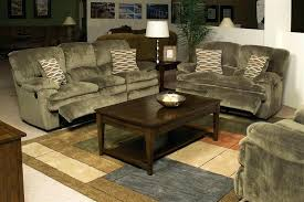 Sectional Sofas Fabric Reclining Sofa Fabric U2013 Stjames Me