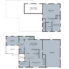 89 best building a vet practice floorplans images on computer generated residential building layouts