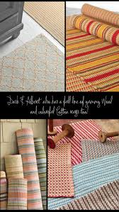 Dash And Albert Outdoor Rugs by Do You Know Dash And Albert Rug Company