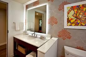 Austin Interior Design Design Story Hotel Indigo Austin Downtown University