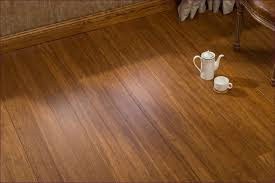 furniture mohawk flooring bamboo solid wood flooring black
