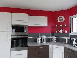 deco de cuisine cuisine decoration interieur photos de design d intérieur et