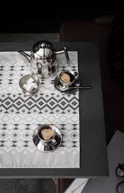 Nourish Kitchen Table Nyc 18 Best Rendez Vous A Table Images On Pinterest Restaurant