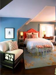 color combination for bedrooms pierpointsprings com 8 classic color combos hgtv