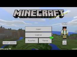 minecraft 0 8 0 apk minecraft pocket edition v1 2 8 0 apk mcpe 1 2 8 final