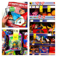 walgreens open thanksgiving day stocking stuffer ideas from walgreens holiday guide cutesy crafts