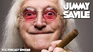 Jimmy Savile Meme - jimmy savile those conspiracy guys podcast episode youtube