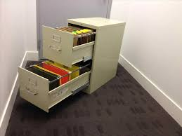File Cabinets At Target Open Filing Cabinet Kapan Date