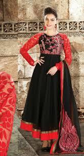 resham embroidery in jaal work makes indian clothing charming 71 best salwar kameez images on pinterest indian salwar kameez