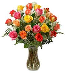 flower delivery london buying flowers online uk same day flower delivery to london