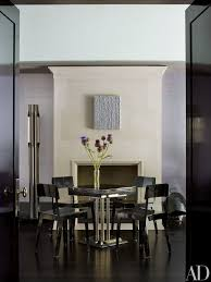 How To Add Art Deco Style To Any Room Photos Architectural Digest - Art deco bedroom furniture london