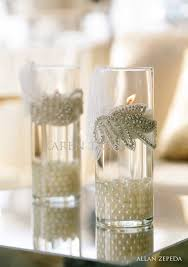 Centerpieces With Candles For Wedding Receptions by Best 20 Simple Elegant Centerpieces Ideas On Pinterest Simple