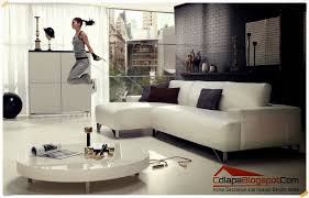 home decoration and interior design ideas