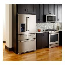 kitchen appliances cheap kitchen design kitchenaid kitchen appliances cheap kitchenaid