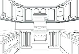 Kitchen Cabinet Design Software Free Kitchen Cabinet Design Software S S Kitchen Cabinet Design