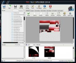 pes apk file pes file explorer 2014 v1 0 3 1 by jenkey1002 pes patch