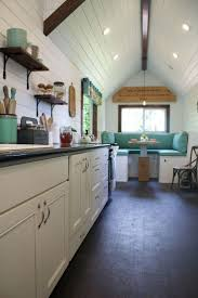 Tiny House Kitchens by 115 Best Tiny House Images On Pinterest