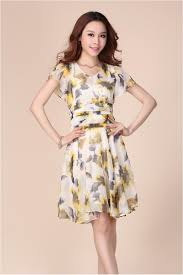 womens maxi dresses chinese goods catalog chinaprices net