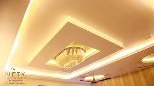 Nifty Interiors by Interior Design In Masjid Banda Kondapur Hyderabad Nifty