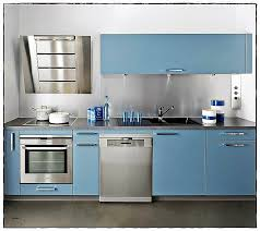 thermometre cuisine darty darty hotte decorative luxury thermometre cuisine darty gallery