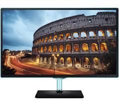 black friday 24 inch tv deals buy samsung lt24d390sw xu smart 24