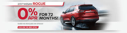 nissan finance motor corp marlow heights nissan dealer in marlow heights md college park