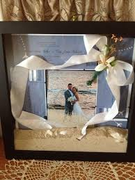 wedding wishes keepsake shadow box 38 best shadow box ideas images on gifts crafts and home