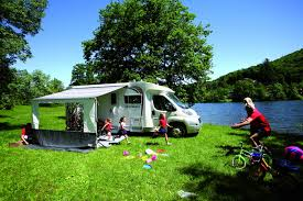Fiamma Awnings For Motorhomes Fiamma F45 Motorhome Awnings Uk