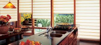 window coverings christoff u0026 sons floor covering window