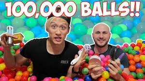 Challenge Russian Hacker Pit Challenge Ft Russian Hacker 100 000 Balls