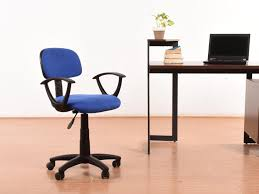 Used Furniture In Bangalore For Sale Ajani Adjustable Office Chair Buy And Sell Used Furniture And