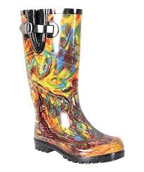 womens boots zulily 9 best boots images on boot cowboy boot and