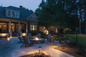 Patio Lighting Deck Lighting Patio Lighting