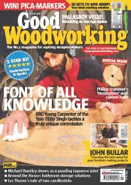Good Woodworking Magazine Download by Military Modelling Magazine U2014 Volume 47 Issue 2 2017 Download