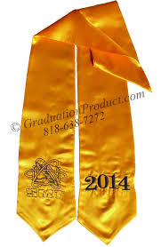 sashes for graduation high school graduation sashes graduationproduct1 blogs