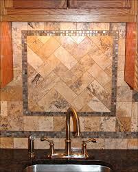Buy Kitchen Backsplash by Kitchen Mosaic Backsplash Glass Mosaic Tile Glass Tile