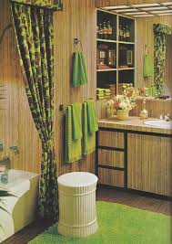 170 best retro and vintage interior design images on pinterest