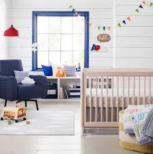 Cloud Crib Bedding Target Nursery Designs Gallery