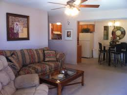 1 Bedroom Apartments Fayetteville Ar Ucribs