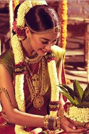 indian wedding garland price gorgeous south indian wedding bridal hairstyles 20 poola