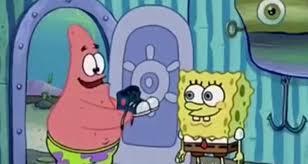 Memes Spongebob - 14 dank spongebob memes